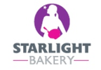 Starlight Bakery